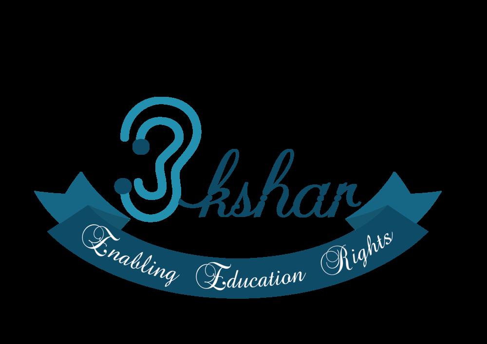 Akshar Trust Residency, India 2018