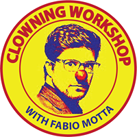 clowning workshop logo.png