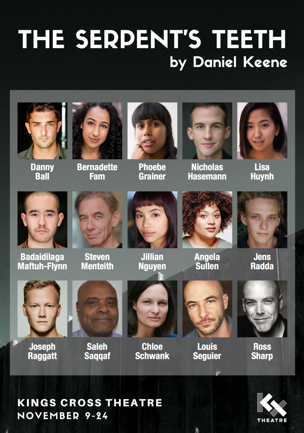 Cast Announcement.png