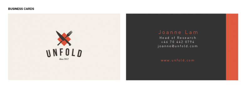 unfold_business_card-01-785x283.png