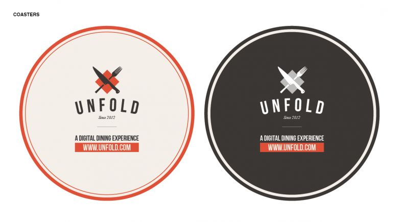 unfold_coasters-01-785x435.png