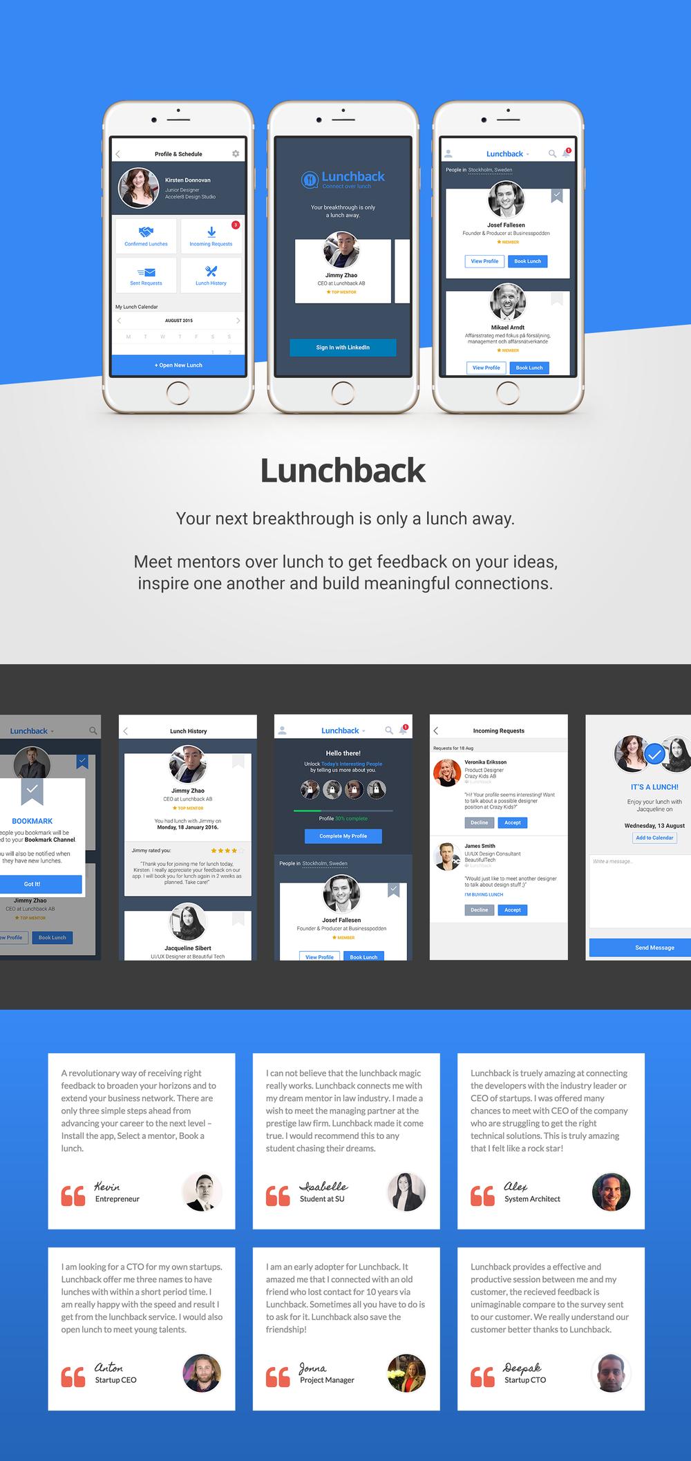 lunchback_presentation