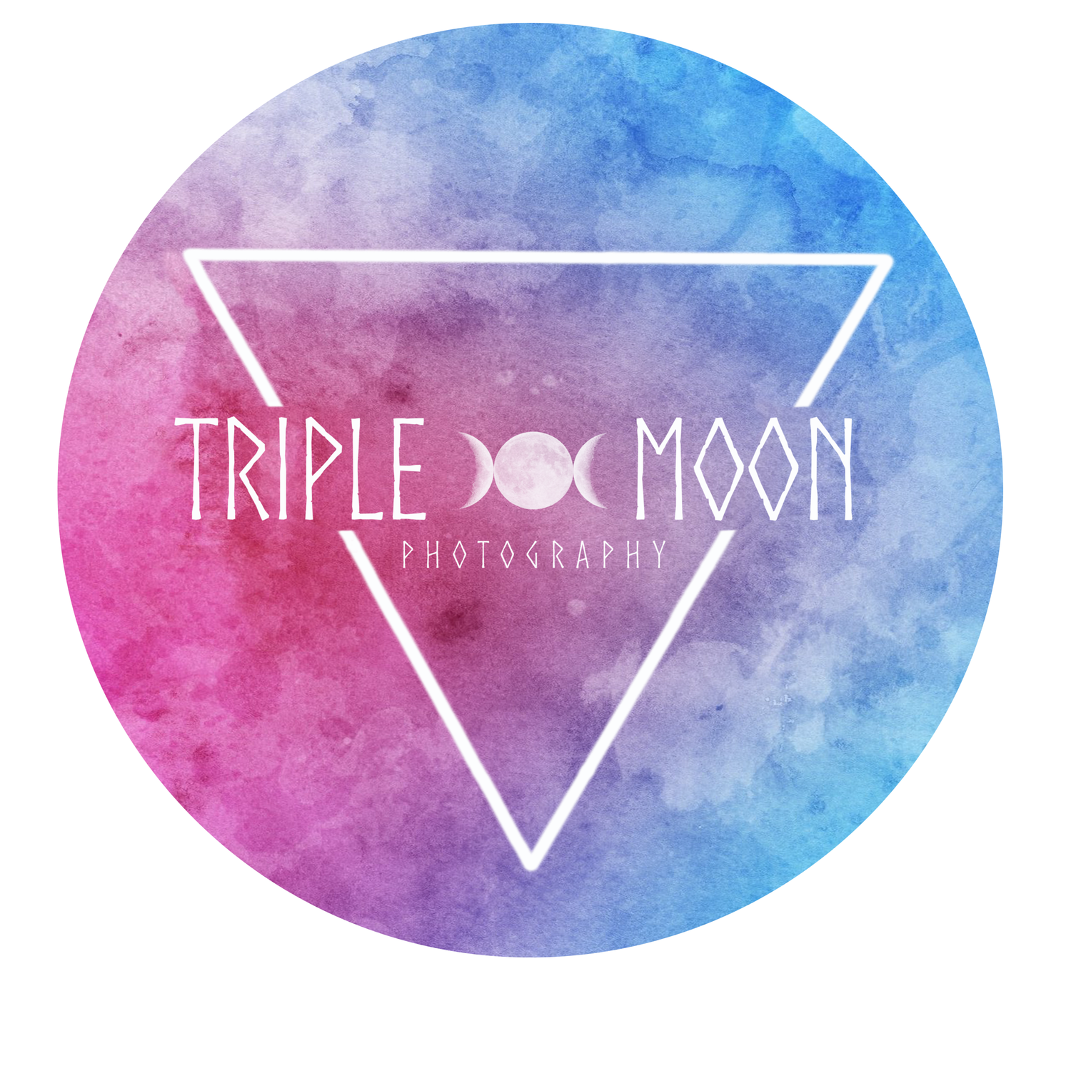 Triple Moon Photography