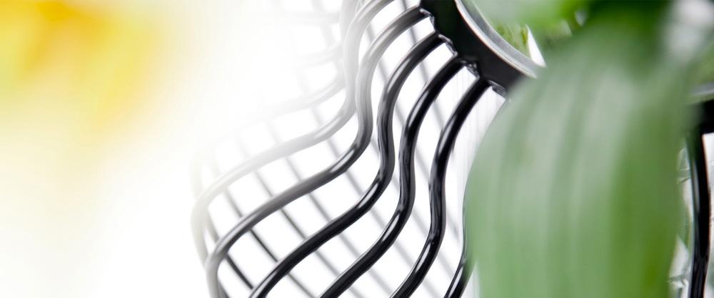 Wire-Vase-4.jpg