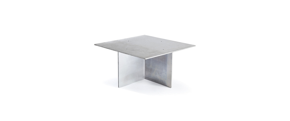 Anodised-Coffee-Table.jpg