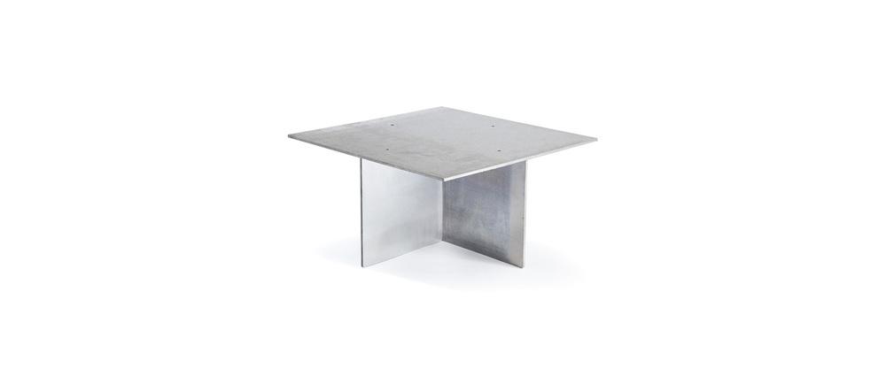 Anodised-Coffee-Table.jpg