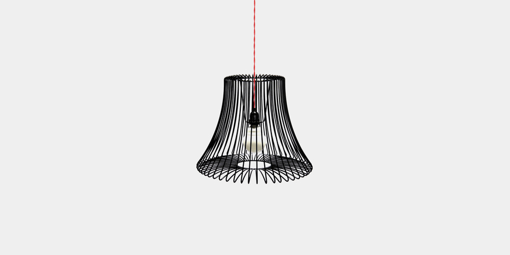 Wire-Pendant4-Black1-1_WEB.jpg