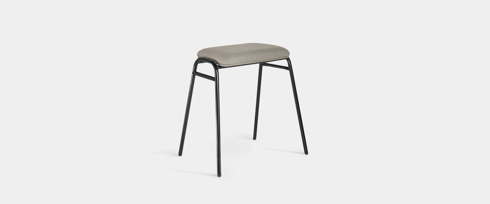 Deadgood_Future_WG_Stool_Soft_WEB_GREY_CROP.jpg