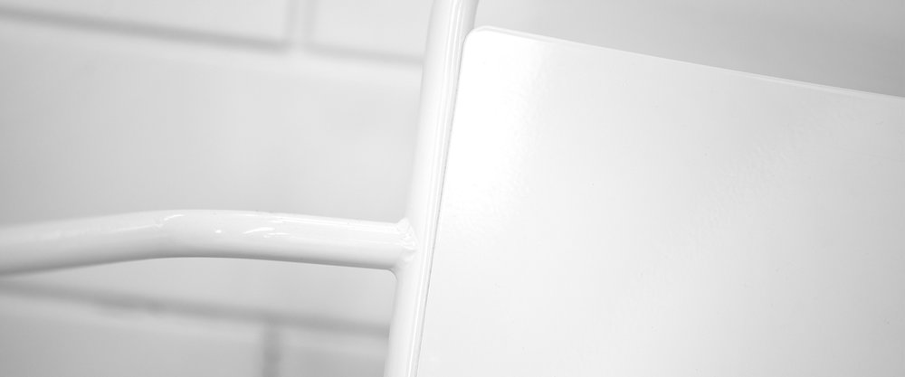 Working-Girl-Soft-Arm-Chair-Detail2.jpg