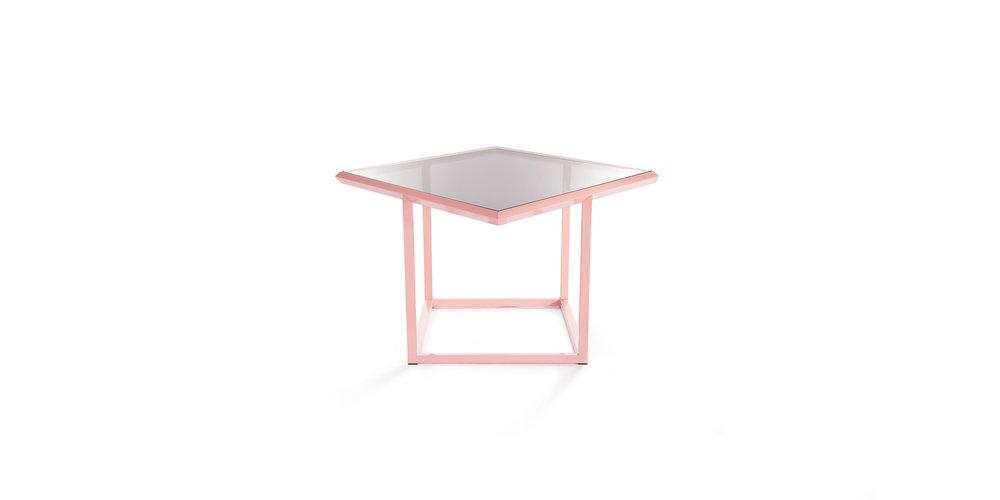 Turn-Table-Low-Pink_WEB.jpg