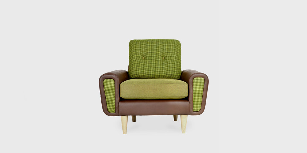 Harvey-Arm-Chair-1_WEBB.jpg