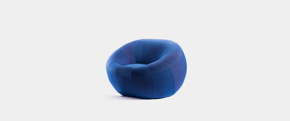 Capsule-Chair01_WEBB.jpg