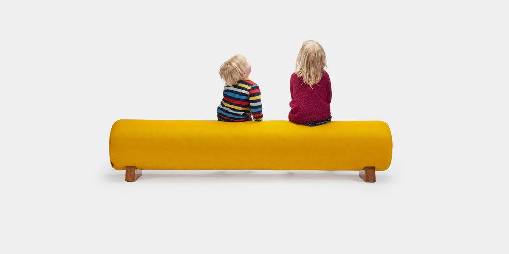 Bench-kids.jpg