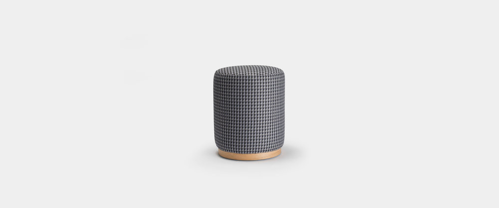 Woody_Stool_Knurled_01_WEB_GREY.jpg