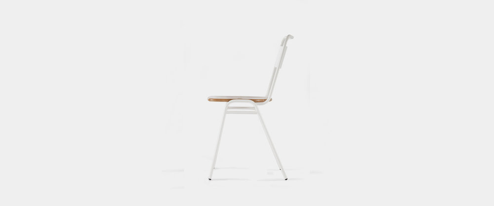 Working-Girl-Chair02.jpg