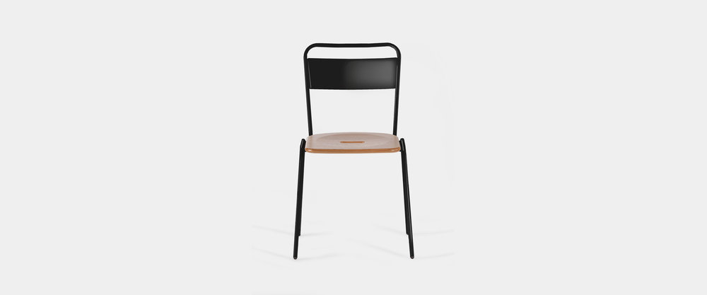 Working Girl Chair16B_WEB.jpg