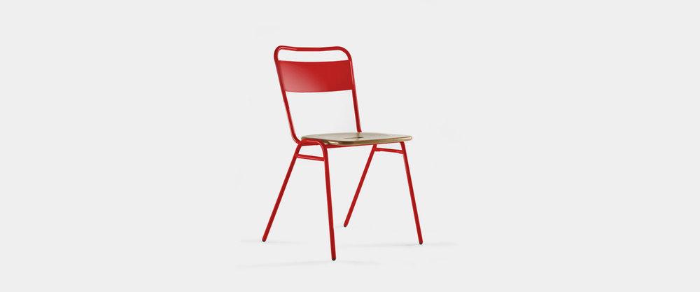 Working-Girl-Chair2bB.jpg