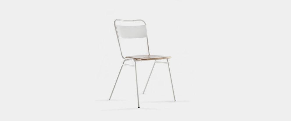 Working-Girl-Chair.jpg