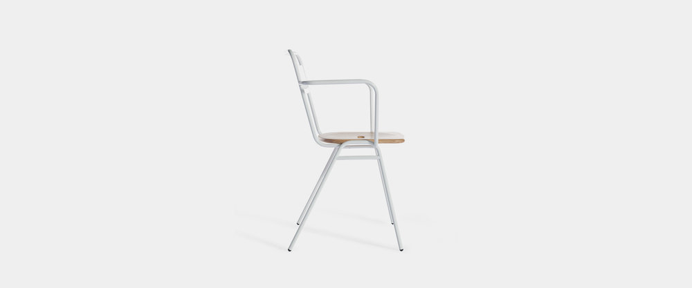 Working-Girl-Arm-Chair-Side.jpg