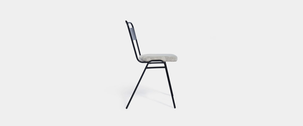 Working-Girl-Soft-Chair-Side.jpg