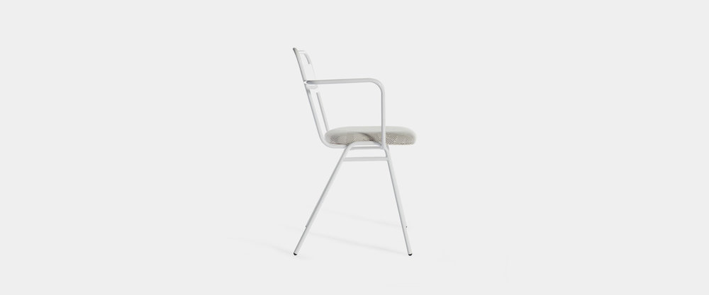 Working-Girl-Soft-Arm-Chair-Side.jpg