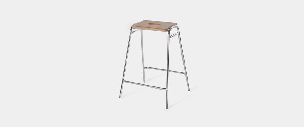 working-girl-stool-medium-angleview.jpg