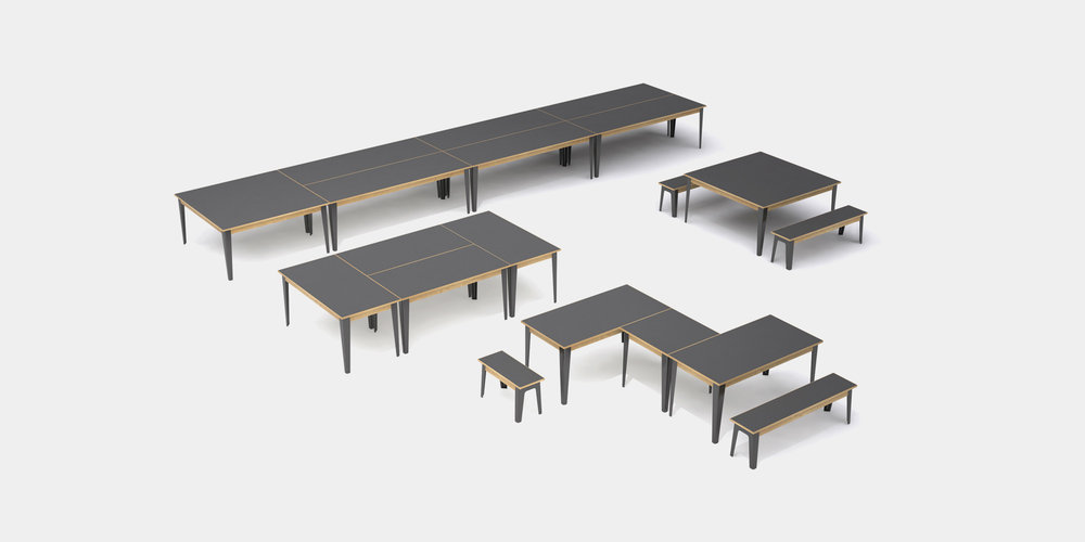 160220-Tree Table and Bench grouping_WEB.jpg