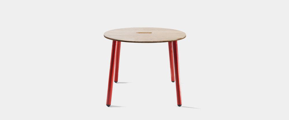 WG-Table-Small-3-B.jpg