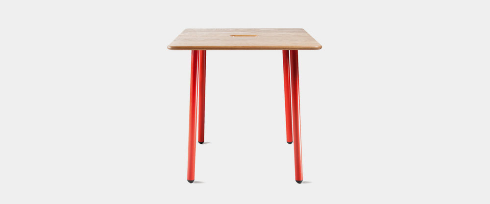 WG-Table-Tall2-B.jpg