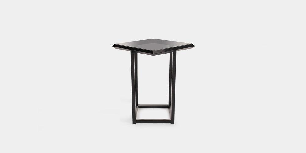 Turn-Table-High01.jpg