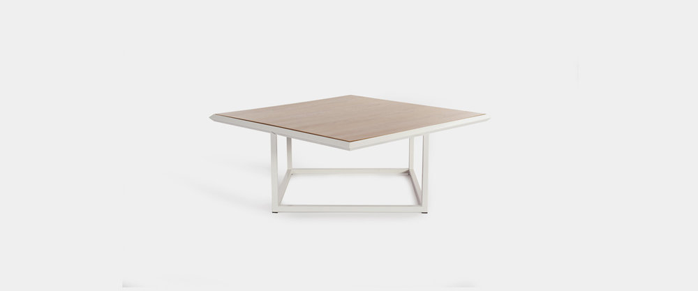 Turn-Table-White-Oak-Top.jpg