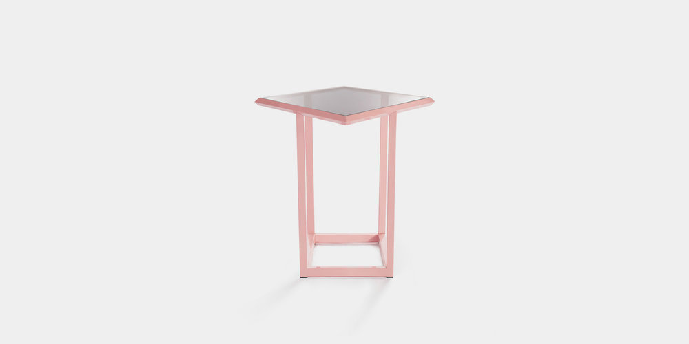 Trun-Table-High-Pink_WEB-B.jpg