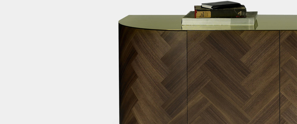 Parq_Life_Sideboard-front-detail-B.jpg