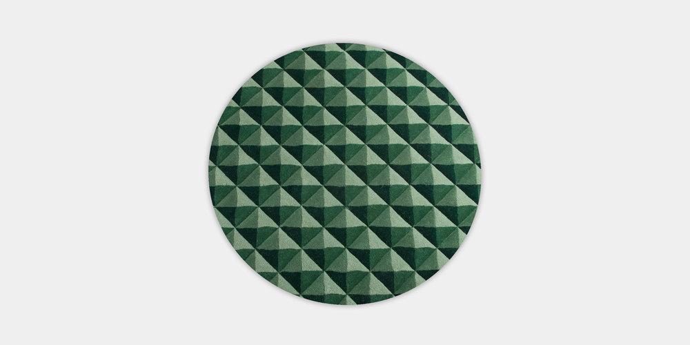 Knurled-Rug01-1.jpg