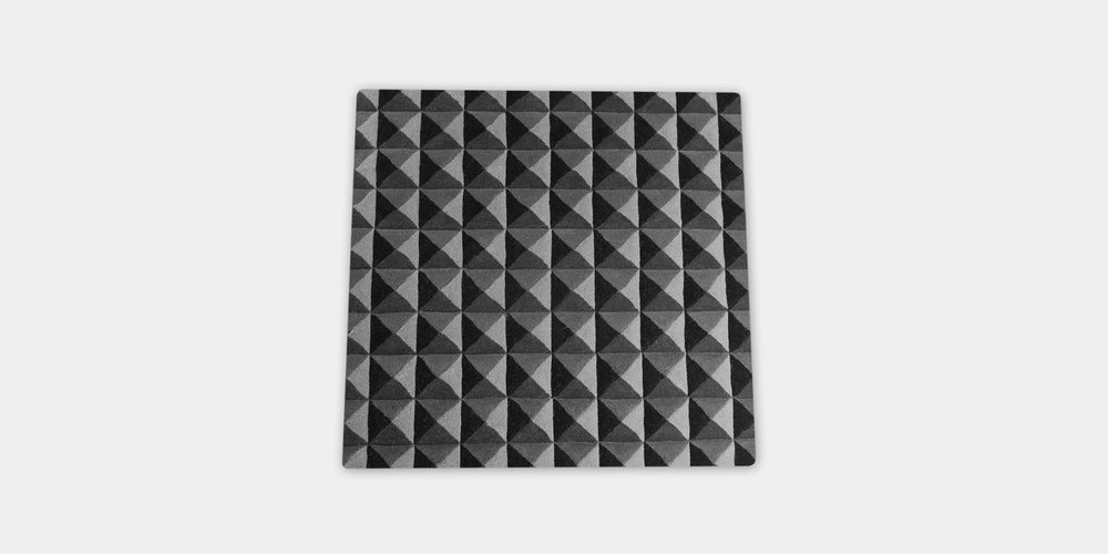 square-blue-1.jpg