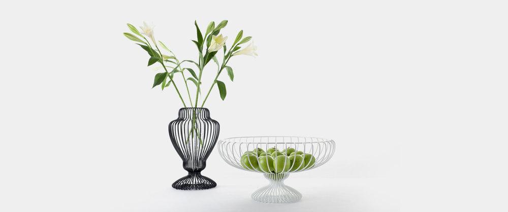 Wire-Vase-3.jpg
