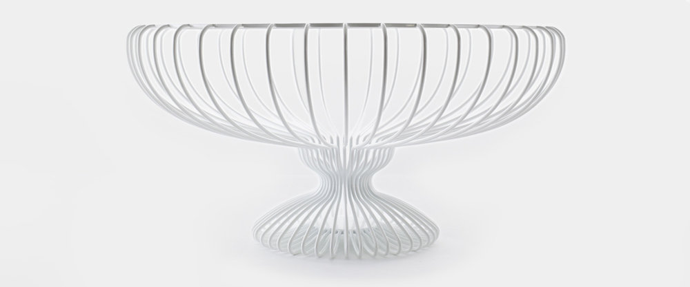Wire-Bowl03.jpg