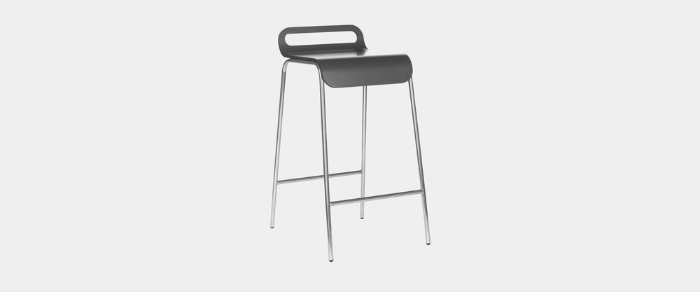 Form-stool-low-.jpg