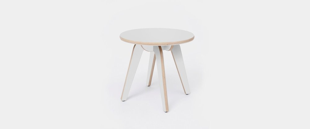 Hue-Side-Table-white_WIDE-B_preview.jpeg