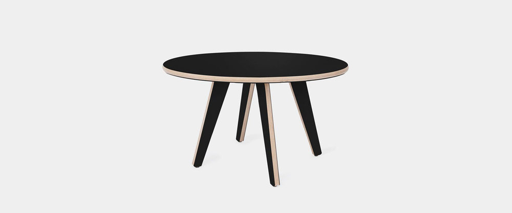 hue-table-.jpg