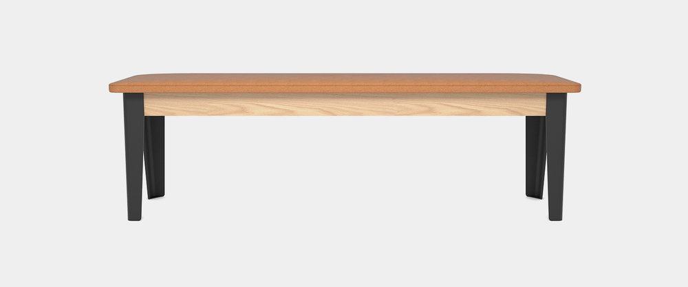 160220-1500x320 Tree Bench_WEB.jpg