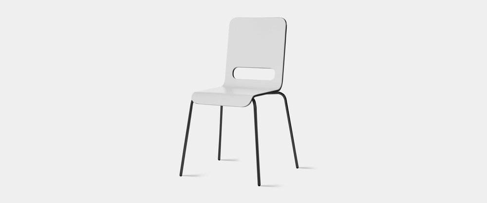 181211_Form_Chair_WEB_01.jpg