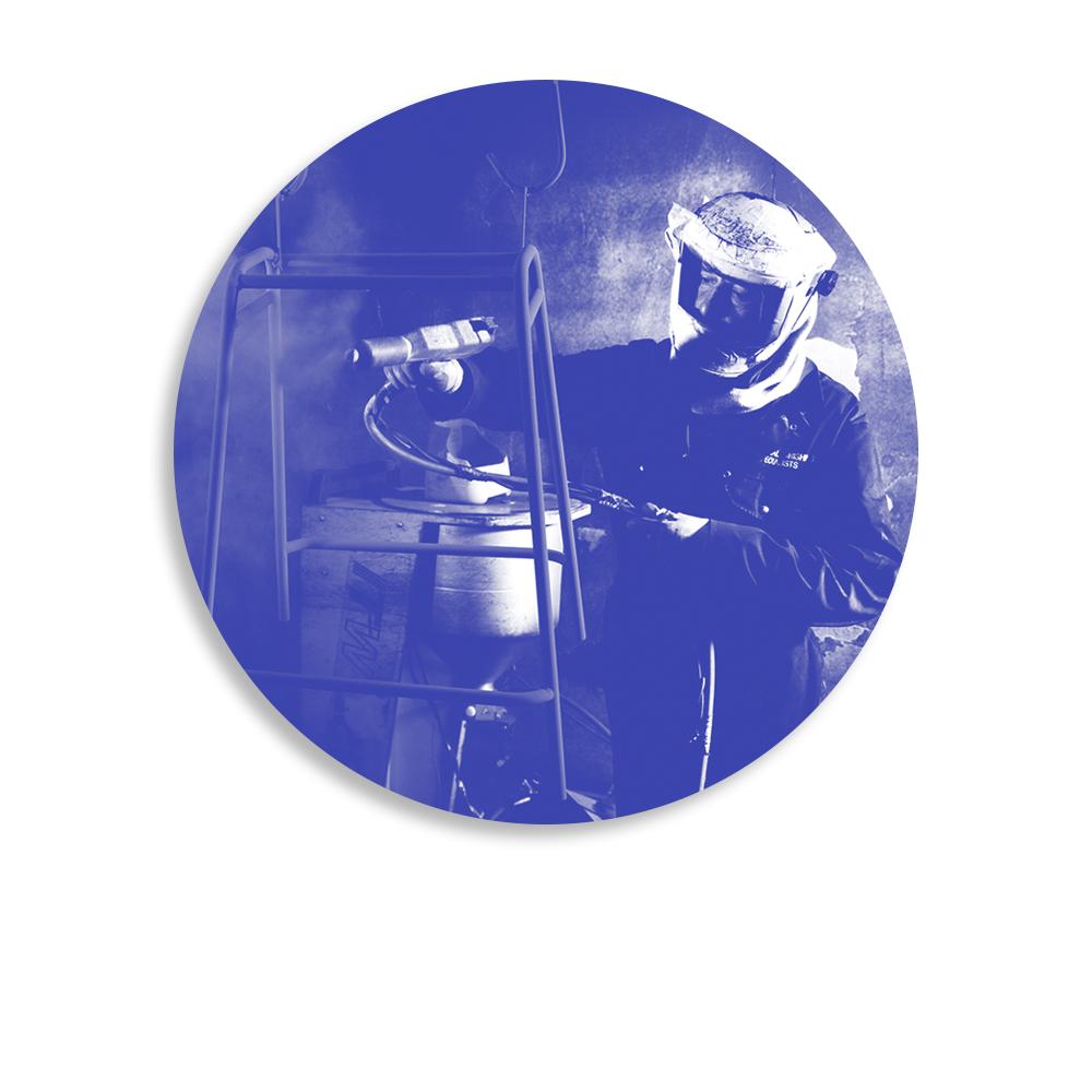 190411_WEB_About_MadeinBritain.jpg