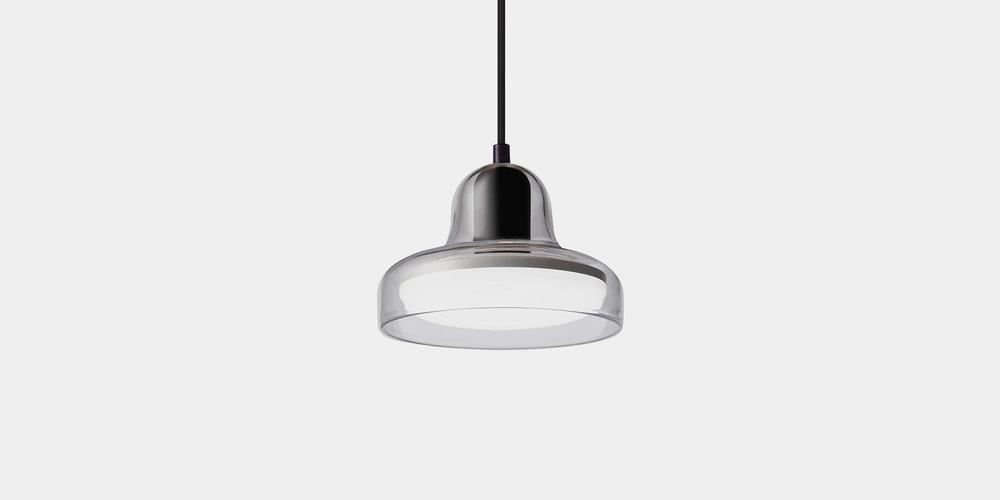 Bristol Light