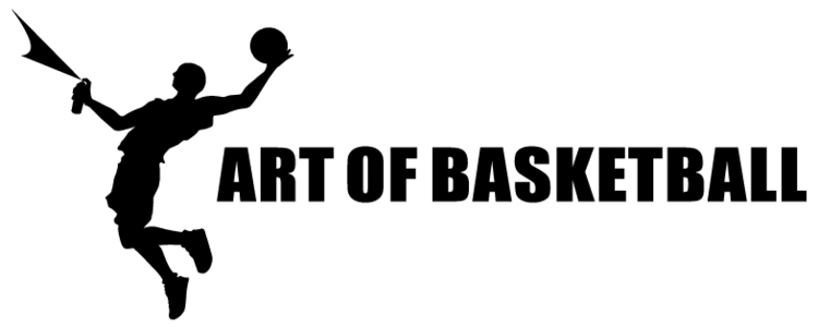Art Of Basketball
