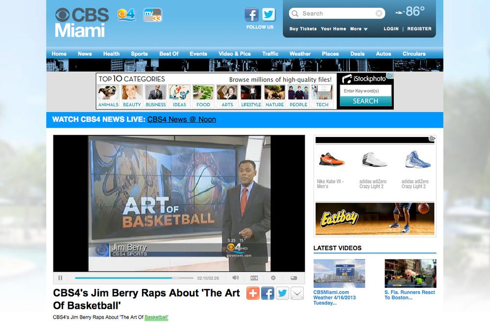CBS-JimBerry-AOB-Spot.jpg