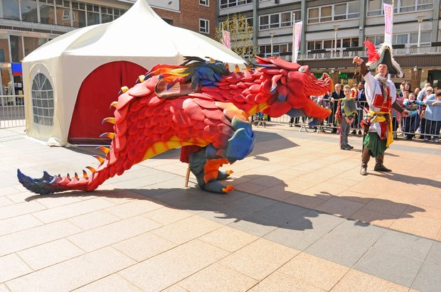 image-1-for-st-george-s-day-in-broadgate-gallery-123385134.jpg