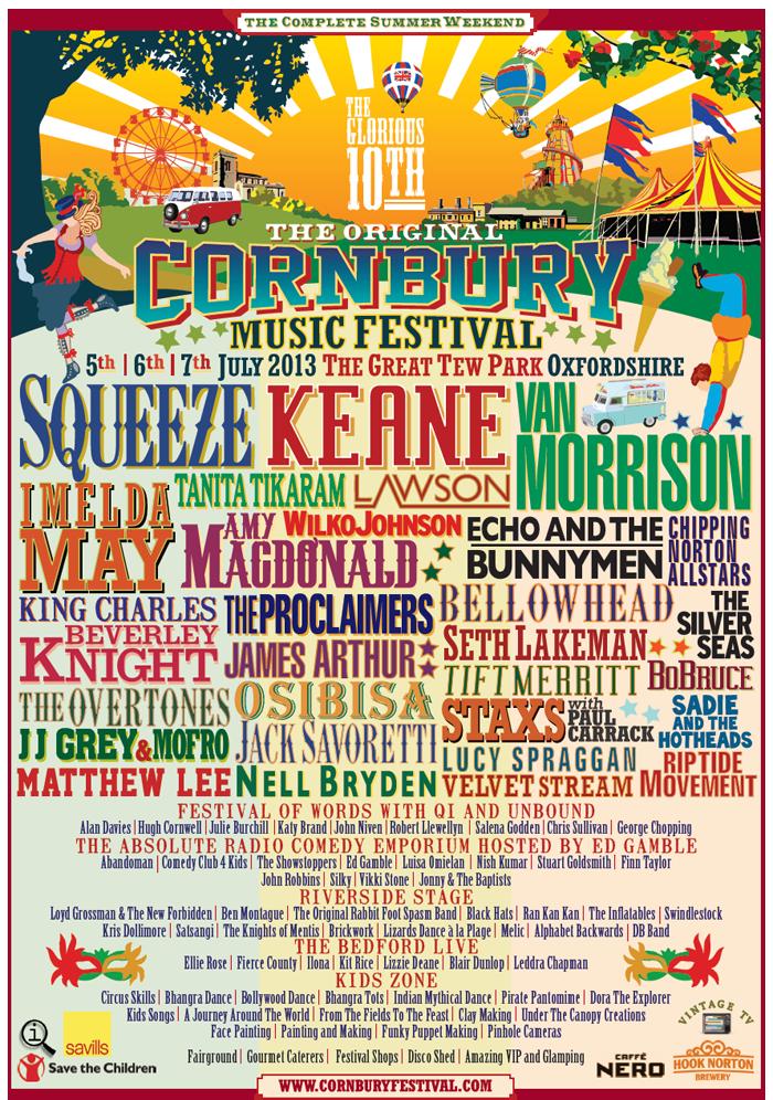 cornbury-final-lineup.png
