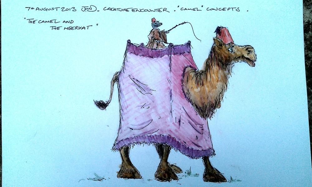 Camel 1.jpg