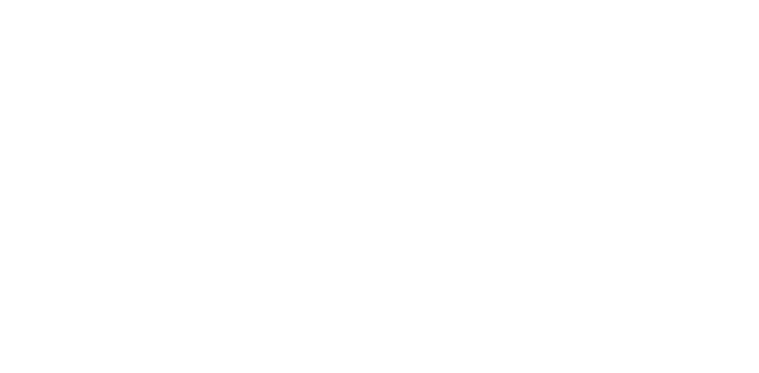 Creature Encounter- Puppets & Puppetry